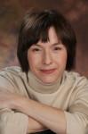 Composer Leanna Kirchoff.