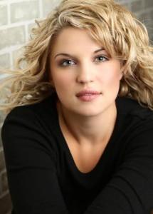 Shelley Mihm