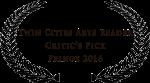 Critic's-Pick-2016